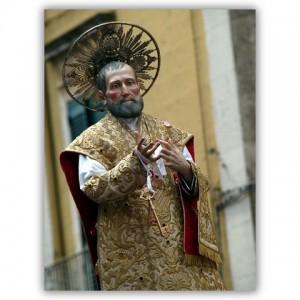Processione SanFilippo 2007-18
