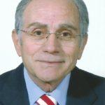 Francesco Giannini