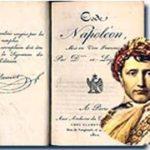 I Cimiteri prima della riforma di Napoleone