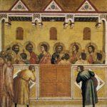 La festività di Pentecoste a Gioia del Colle