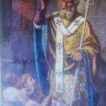 San Nicola e Gioia del Colle