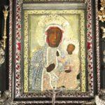 La Madonna Nera di Częstochowa