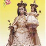 La festa della Madonna del Rosario a Gioia del Colle