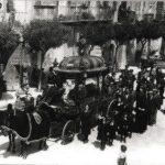"""Gioia nell'Ottocento. L'Orfanotrofio Femminile """"Francesco Stasi"""""""