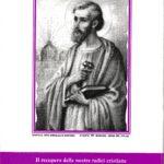 Il culto di San Pietro a Gioia del Colle