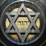Gli Ebrei in Puglia e a Gioia del Colle