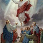 La solennità dell'Ascensione di Gesù al Cielo, a Gioia del Colle