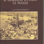 Viaggiatori in Puglia e a Gioia