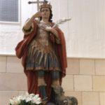 La festività di San Vito a Gioia del Colle