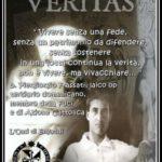 4 luglio: festa liturgica del beato Piergiorgio Frassati
