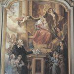 Santa Sofia, prima Patrona di Gioia del Colle