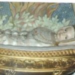 La festa della natività della Beata Vergine Maria a Gioia del Colle