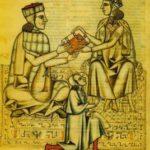 Lo Scriptor Iohensis