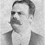 Il notaio cav. Vincenzo Taranto