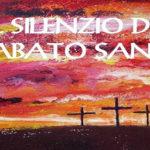 Il Sabato Santo a Gioia del Colle