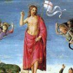 La Domenica di Pasqua a Gioia del Colle