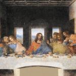 Il Giovedì Santo a Gioia del Colle