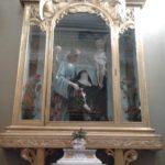 22 Maggio: la festa liturgica di Santa Rita a  Gioia del Colle