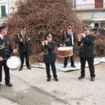 La Banda delle Fave Bianche