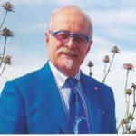 Umberto Colapinto, detto Cuber