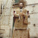 La novena in onore di San Filippo Neri
