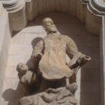 L'atto di patronato di San Filippo Neri