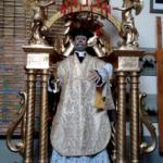 La grande e lunga festa patronale di San Filippo Neri a Gioia del Colle