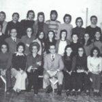 Il prof. Francesco Cortese