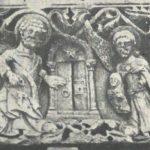 L'Arca di messer Luca D'Andrano